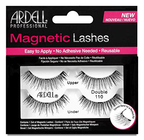 ARDELL Magnetic Double 110 Faux Cils