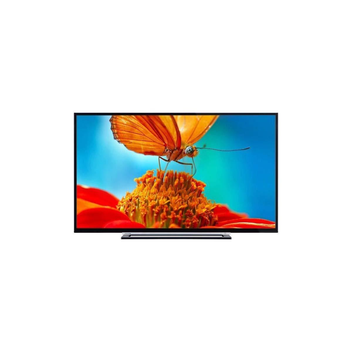 Toshiba TV Led 55