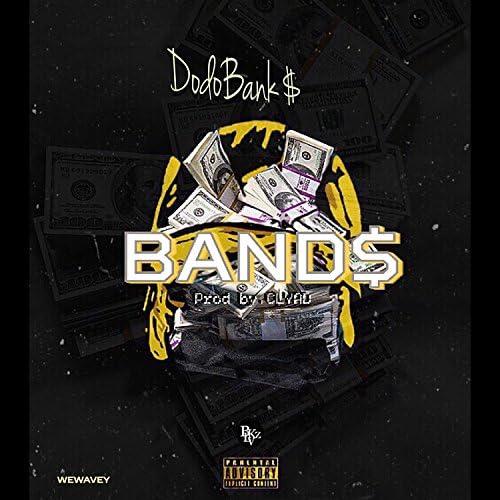 Dodo Bank$