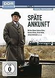 Späte Ankunft (DDR TV-Archiv)