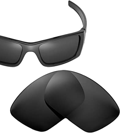 f4c8b65a9 Cofery Replacement Lenses for Oakley Fuel Cell Sunglasses - Multiple  Options Available