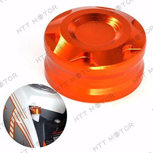 radiador ktm duke fabricante HTTMT