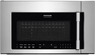 Best frigidaire 36 inch microwave Reviews