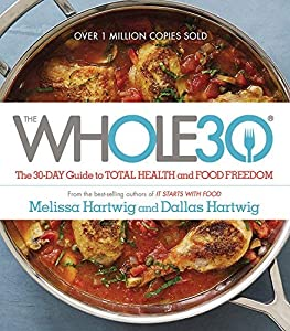 Whole 30 Guide