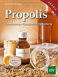 Propolis - Werbung03