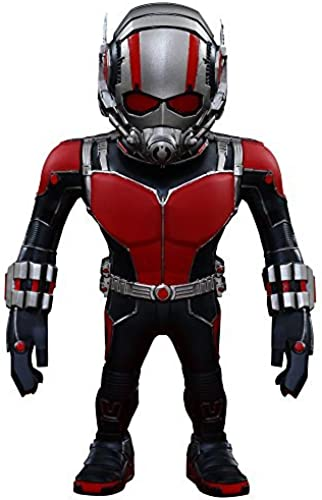 Hot Toys Ant Man Artist Mix Collectible Figure by Hot Toys