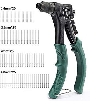 Best rivets gun Reviews