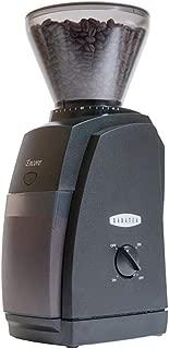 baratza coffee grinder sale