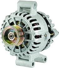 Premier Gear PG-8406 Professional Grade New Alternator
