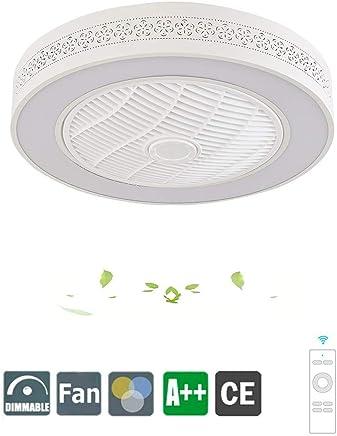 Luminaires intérieur Éclairage de plafond JINWELL
