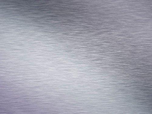"""1/16"""" x 4"""" x 6"""" Aluminum Plate, 5052 Aluminum, 16 Gauge"""