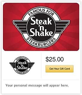 steak n shake seasoning walmart