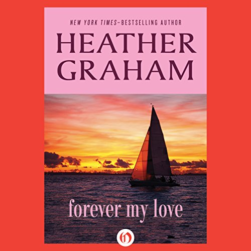 Forever My Love audiobook cover art
