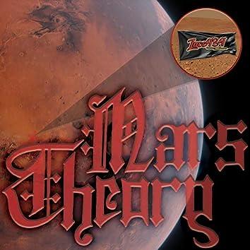 Mars Theory
