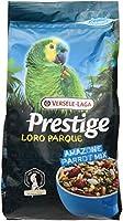 Food Premium Amazonic