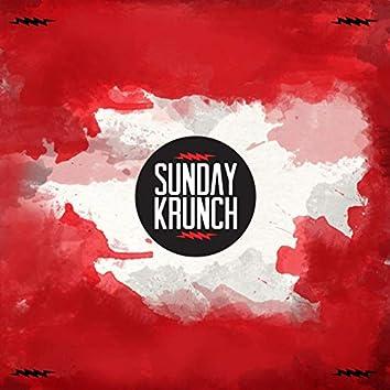 Sunday Krunch
