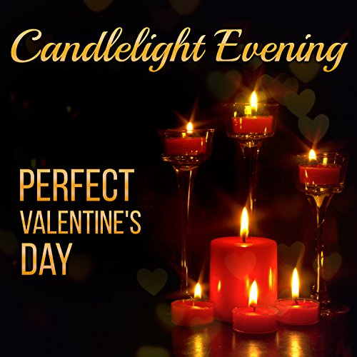 Candlelight Evening, Sexy Saxophone