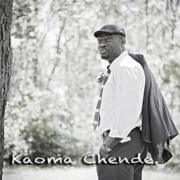 Kaoma Chende