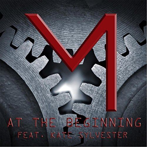 At the Beginning (feat. Kate Sylvester)