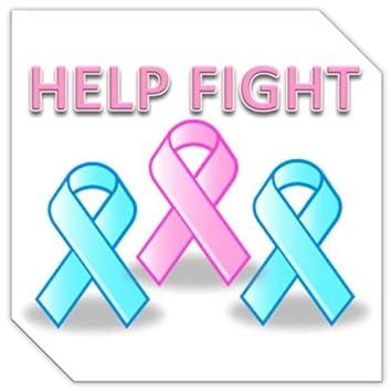 Help Fight - Single