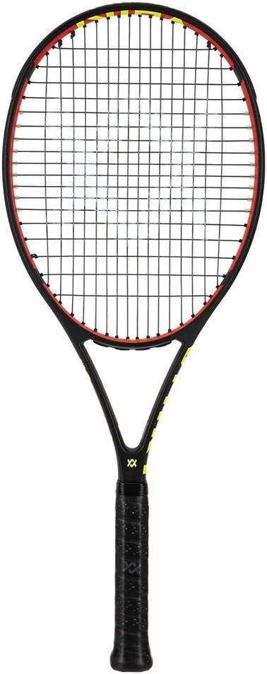 スーパーセール Volkl V-Cell 8 315g 卸売り Tennis Racquet