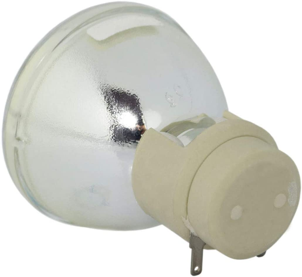 Lytio Economy for Viewsonic RLC-071 Projector Lamp (Bulb Only) PJD6253