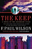 The Keep: A Novel of the Adversary Cycle (Adversary Cycle/Repairman Jack)