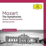 Mozart-Sämtliche Sinfonien (Collectors Edition)