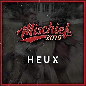 Mischief 2019