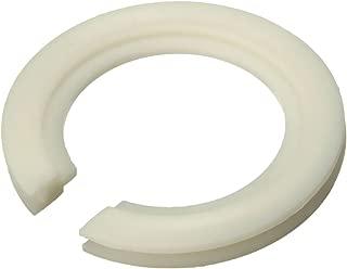 Lights & Lighting - E27 To E14 Lampshade Lamp Light Shades Socket Reducing Ring Adapter Washer - 1PCs
