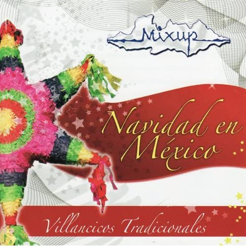 Campana Navideña By Niños Cantores De Valle De Chalco On Amazon