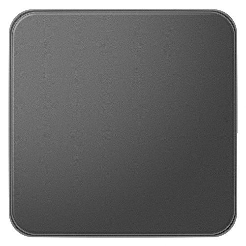 ソニーSONYICレコーダー16GBICD-TX800:小型サイズリニアPCM/遠隔録音対応リモコン付属2017年モデルブラックICD-TX800B
