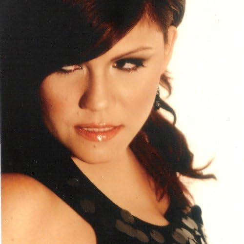 Jenny C