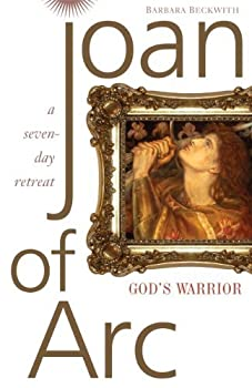 Joan of Arc: God