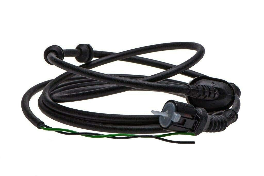 Fit for V.W. Front Passenger Brake SЕNSОR Wire Sales of SALE items from new works Many popular brands 1J0 Harness ABS