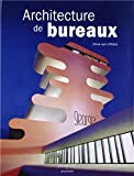 Architecture de Bureaux