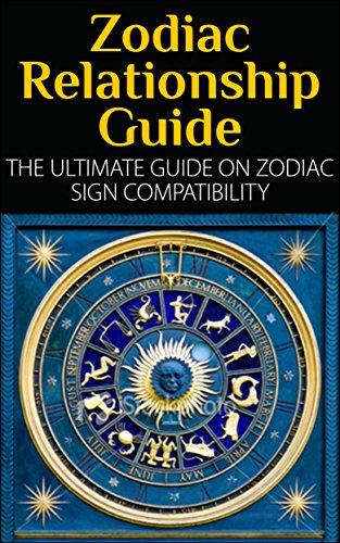 Zodiac compatibility percentage