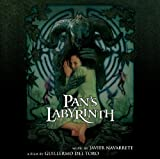 Pan's Labyrinth Extended Edition