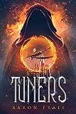 Tuners (English Edition)