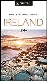 DK Eyewitness Ireland: 2020 (Travel Guide)