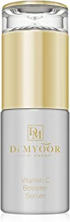 Vitamin C Serum, Anti-Aging Serum for Face, Caviar Element, Gives your skin smooth look, Removes Wrinkles & Fine Lines, for Youthful Glow and Sun Protection.