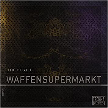 The Best of Waffensupermarkt