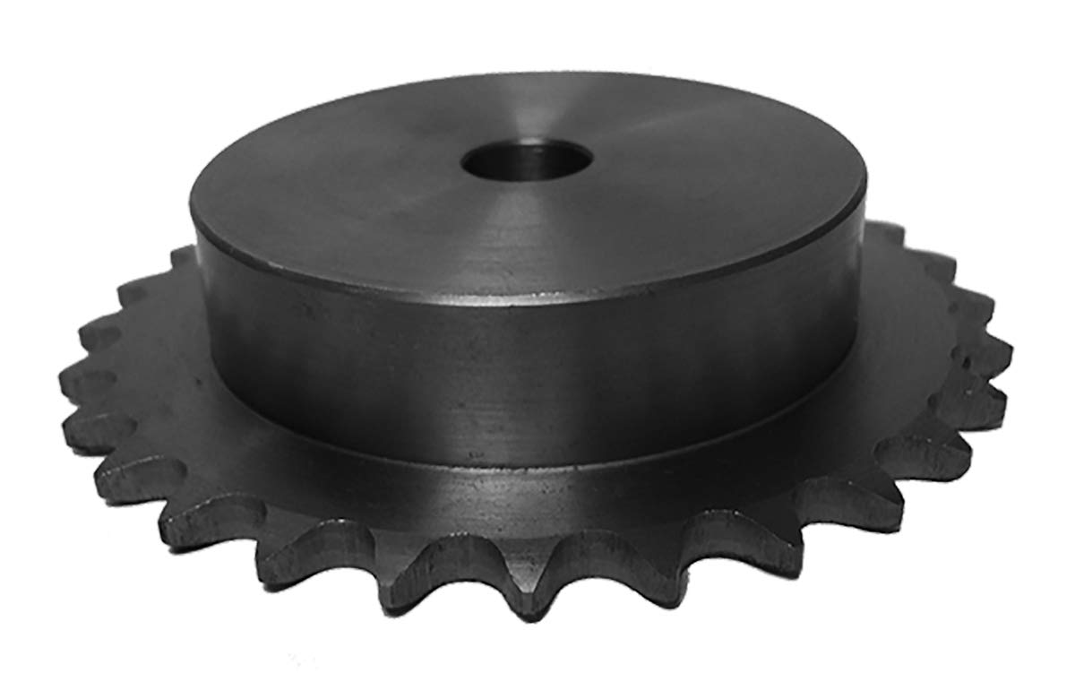 Powerhouse HTD 41B7 Roller Max 57% OFF Steel Sprocket Chain Max 87% OFF
