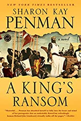 Purchase A King's Ransom on Amazon