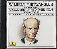 Bruckner:Sym. 4