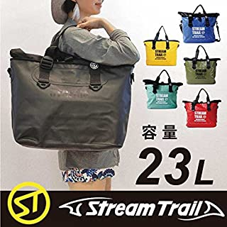 STREAMTRAIL ストリームトレイル Marche DX-1.5