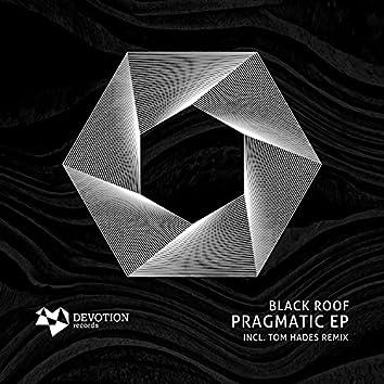 Pragmatic EP