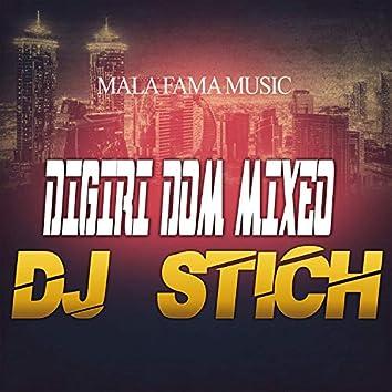 Digiri Dom Mixeo (Remix)