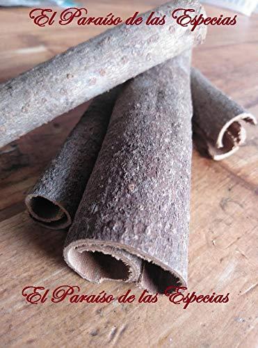 Canela China Stick 50 grs - Canela Rama Origen China