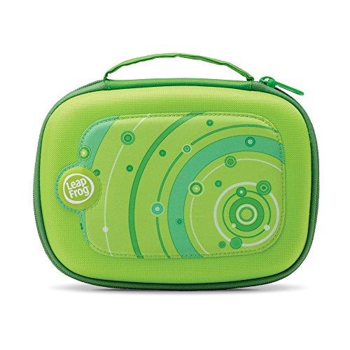 Leap Frog 31512 Transporttasche für LeapPad 3